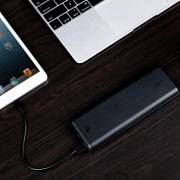 Powerbanka AUKEY USB-C 20100mAh - PB-BY20