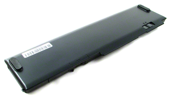 Batéria pre Lenovo ThinkPad X300, X301 - 3600 mAh