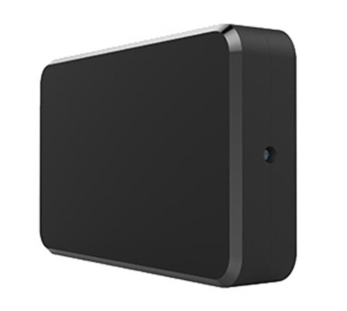 CEL-TEC bezpečnostná Wi-Fi Kamera Black Box FHD 55