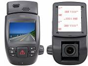 CEL-TEC kamera do auta CD30X GPS